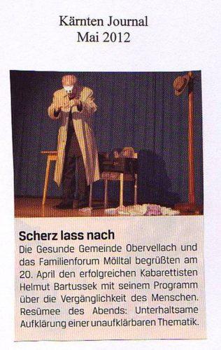 kritikobervellach2012
